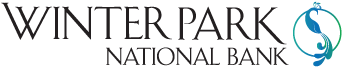 Winter Park National Bank logo